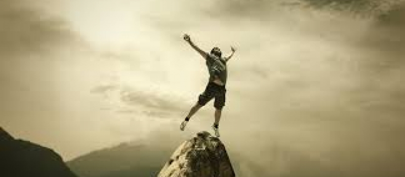 Cómo consensuar objetivos entre profesional-educando y tener una aventura exitosa en Retroba't