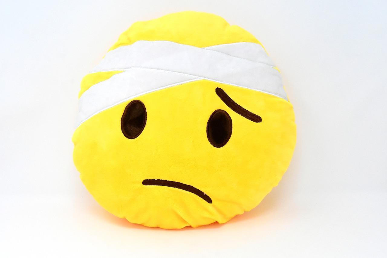 La tristesa en els nens - Retroba't