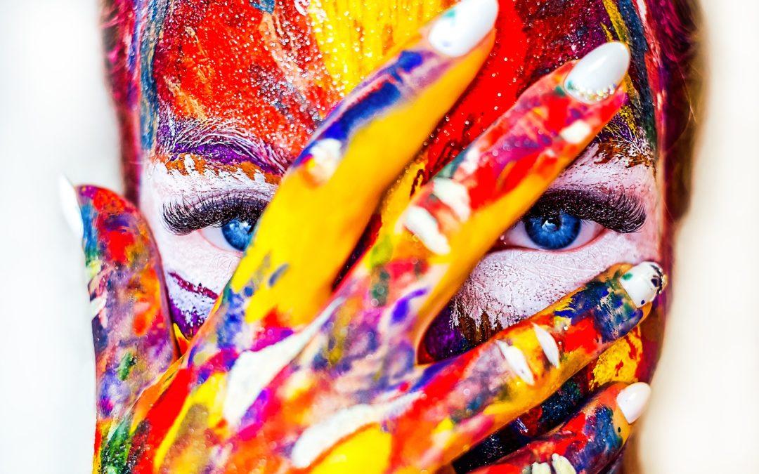 La educación es un arte y el educador@ es un artista