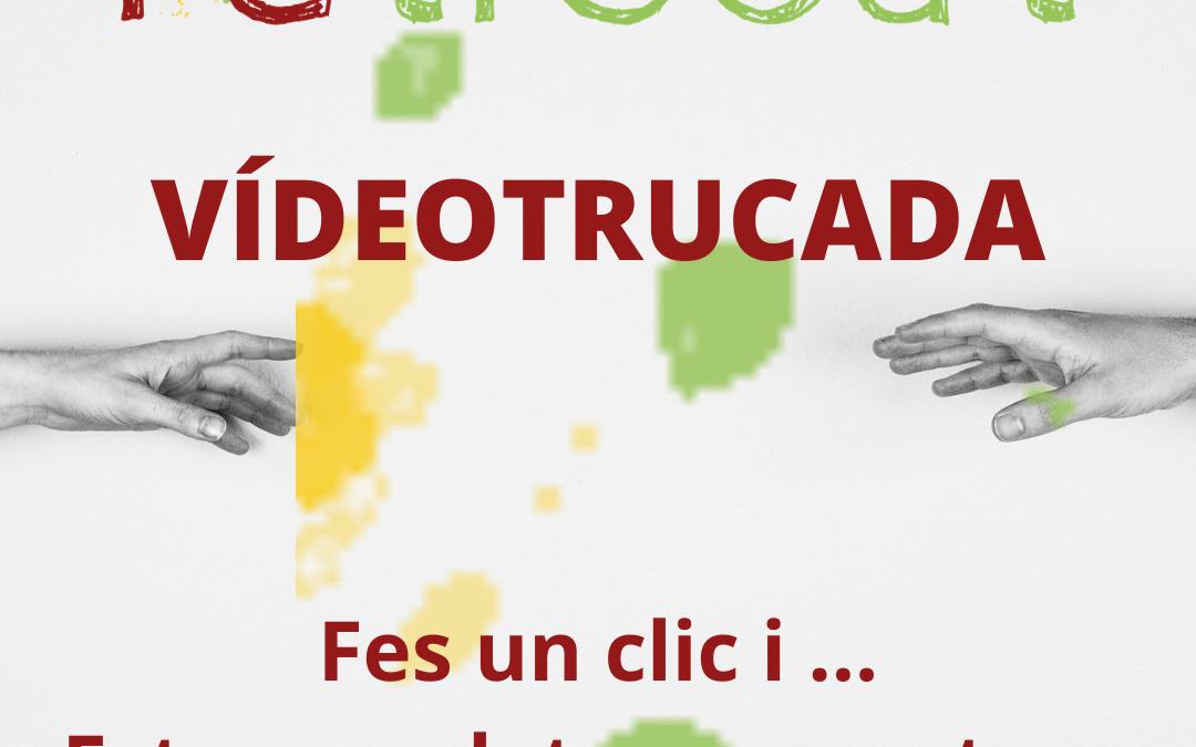 """""""Servicios por Videollamada"""" Qué, Cómo y Opiniones"""