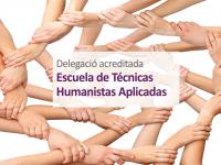 50-ETHA—Recorte-Escuela-delegacio-acreditada
