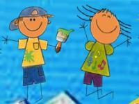 imatge per a nens